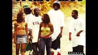 Crime Mob: Knuck If You Buck (Explicit) ft. Lil' Scrappy