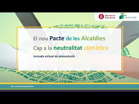 Pacte