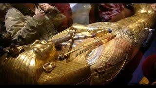 Video Kisah Misteri Firaun Muda Tutankhamun MP3, 3GP, MP4, WEBM, AVI, FLV Juni 2019