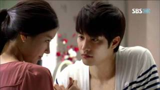 Video new gisaeng story sweet scene MP3, 3GP, MP4, WEBM, AVI, FLV Maret 2018