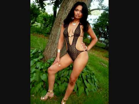 Sri lanka girls porn sex photos, hot babes xxx motion gifs
