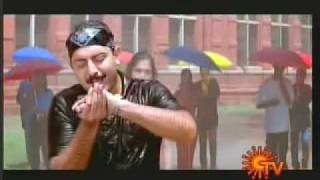 Video AR Rahman Song Arvind Swami MP3, 3GP, MP4, WEBM, AVI, FLV Maret 2019