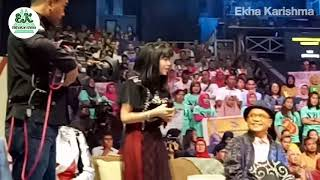 Video Subhanallah Suaramu LESTI Sangat Luar Biasa Song SEJUTA LUKA DI Acara LIDA MP3, 3GP, MP4, WEBM, AVI, FLV September 2018