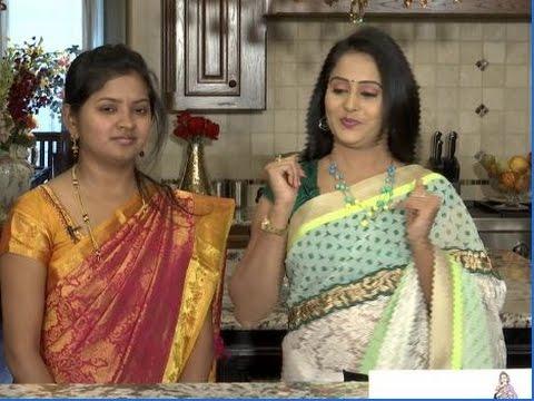 Telugu-Ruchi-Amerikalo-–-22nd-May-2016--తెలుగు-రుచి--అమెరికాలో-–-Full-Episode