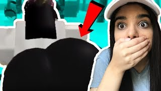 TRY NOT TO LAUGH CHALLENGE ROBLOX EDITION! Roblox Funny Moments *99% FAIL*
