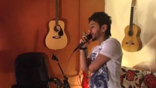 Abdullah Alhameem - Saaba (Live Studio)   2014   عبدالله الهميم - صعبة