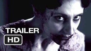 Nonton The Haunting Of Helena Official Us Theatrical Trailer 1  2013    Horror Movie Hd Film Subtitle Indonesia Streaming Movie Download