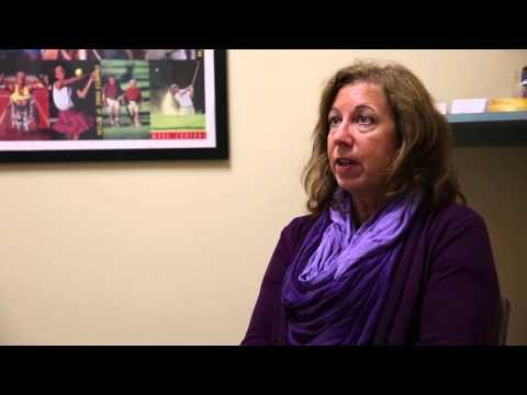 Marilyn – EBV, Fibromyalgia, Hashimoto's, Sleep and Indigestion
