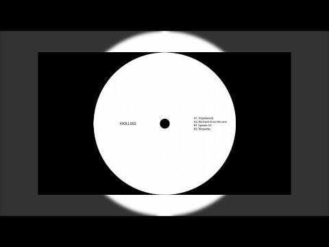 Hioll - System 33 (Original Mix)