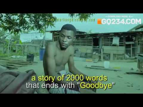 Comedy Video: Emmanuella & Mark Angel Video, Episode 107