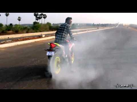 Video Chennai gana download in MP3, 3GP, MP4, WEBM, AVI, FLV January 2017