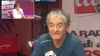 U Sguardu avec Jacques Casamarta
