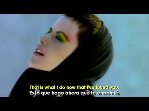 The Cranberries - When You're Gone (Letra Traducida)