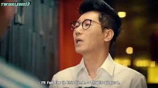 Video Ji Seok Jin (지석진) cameo Entourage episode 9 MP3, 3GP, MP4, WEBM, AVI, FLV Maret 2018