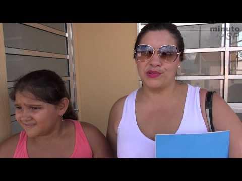 Mais famílias saem do aluguel em Sebastianópolis do Sul