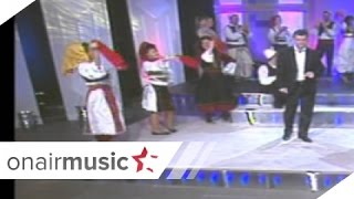 Ismet Bexheti&Lendita Selimi