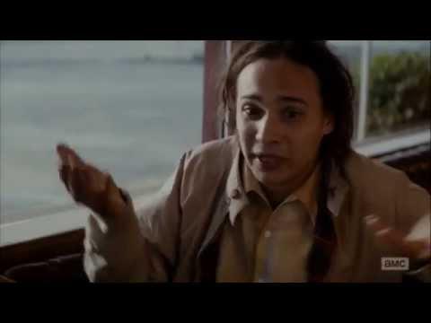 Fear The Walking Dead (AMC) Season 1 Episode 1 In 9 Minutes...Kind Of (NSFW!!)