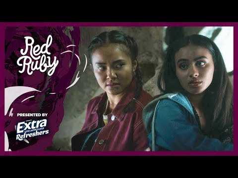 "RED RUBY | Season 1 | Ep. 5: ""Millwood Six"""