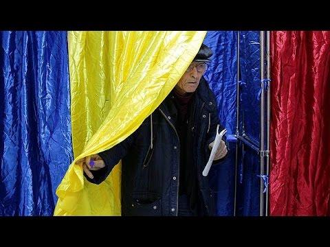 Ρουμανία: Νίκη του Σοσιαλδημοκρατικού Κόμματος δείχνουν τα exit polls