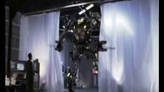 Nonton Knight Rider The Movie Film Subtitle Indonesia Streaming Movie Download