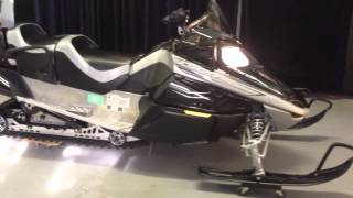 1. 08 Arctic Cat T500 for sale