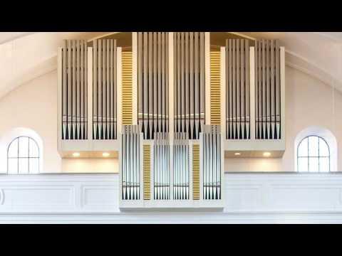 W. A. Mozart: Adagio B-Dur (KV 411)
