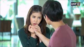 Nonton Main Tera Boyfriend Thai Mix     City Of Light    The O C  Thailand Film Subtitle Indonesia Streaming Movie Download