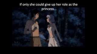 Video Top 4 Romantic Anime Movies 2011-2012 MP3, 3GP, MP4, WEBM, AVI, FLV Juni 2018