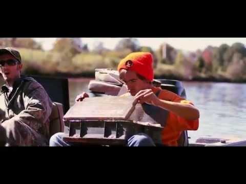"Redneck Souljers – Fish (Lil Wayne – ""John"" Parody)"