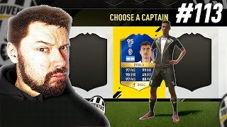 #FIFA17 #FUT #UltimateTeamGameplay Captured with Elgato Capture Card! - http://e.lga.to/NepentheZThe best players in this draft were;- 99 TOTY Ronaldo- 95 TOTS Dybala- 92 TOTS Marcelo- 89 IF Reus►► BUY MY CLOTHIING HERE! : http://www.neppodesigns.com►► 2ND CHANNEL! : https://goo.gl/wUdKi2►► ROAD TO GLORY PLAYLIST : https://goo.gl/CThP05►► DRAFT TO GLORY PLAYLIST : https://goo.gl/4hdSH0►► ROAD TO FUT CHAMPS PLAYLIST : https://goo.gl/Z95LBP*SOCIAL MEDIA*Twitter - http://www.twitter.com/NepentheZInsta - http://www.instagram.com/NepentheZTwitch - http://www.twitch.tv/NepentheZ*BUSINESS ENQUIRIES*nepenthez@kairostalent.com