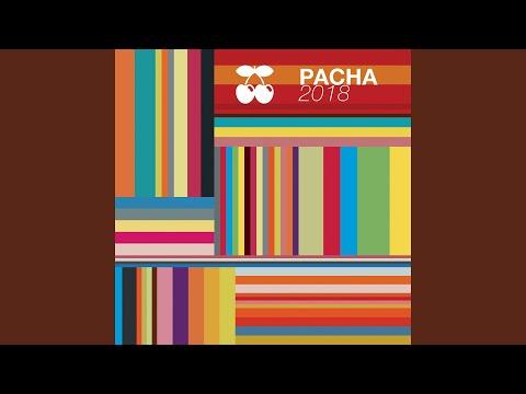 Flames (Pink Panda Remix)