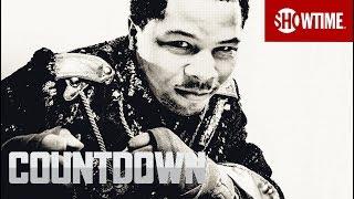 Davis vs. Nunez: Undercard | SHOWTIME CHAMPIONSHIP BOXING COUNTDOWN