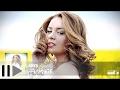 Spustit hudební videoklip Anya - Celebrate