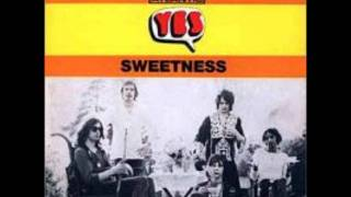 Download Lagu Yes - Sweetness Mp3