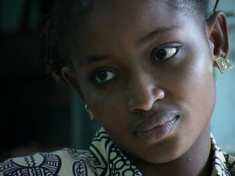 "Igbo movie (dub): ""Sexually Transmitted Marks"" (English subtitles; a Global Dialogues film)"