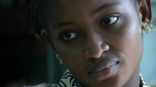 Global Dialogues. A film in Igbo language with English captions. Synopsis: Trading sex for good marks in school!? After school...