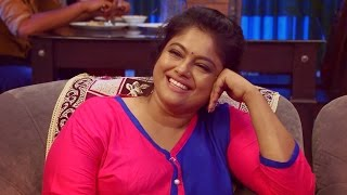 Video Thatteem Mutteem | Ep 195 - What is the qualification to became a VIP? | Mazhavil Manorama MP3, 3GP, MP4, WEBM, AVI, FLV Januari 2019