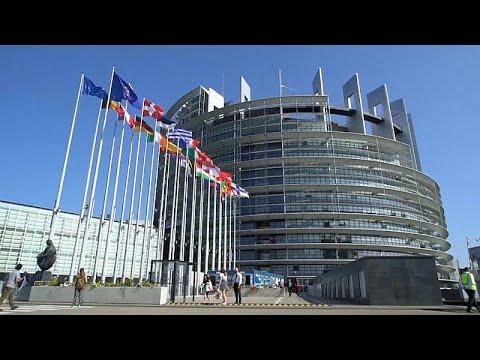Eυρωζώνη: Βελτίωση του δείκτη οικονομικού κλίματος