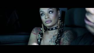 MoneyBagg Yo Ft: YoungBoy Never Broke Again - Reckless (Official video)