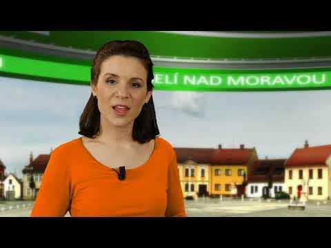 TVS: Veselí nad Moravou 9. 2. 2018