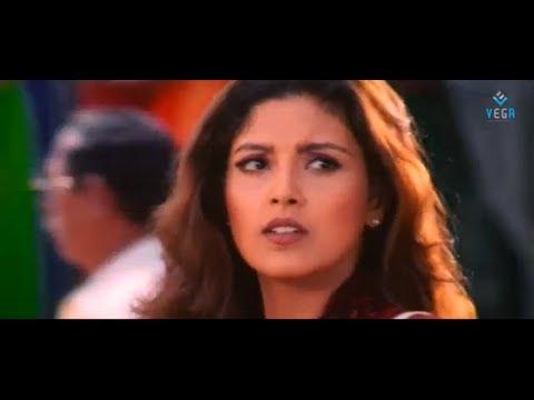 Video Aiswarya Rai Neeku Video Song - Alludugaru Vacharu   Jagapathi Babu,Heera,Kousalya   download in MP3, 3GP, MP4, WEBM, AVI, FLV January 2017