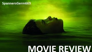 Nonton Evolution  2016  French Horror Movie Review Film Subtitle Indonesia Streaming Movie Download