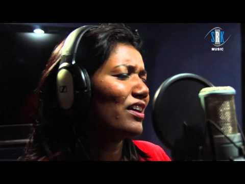 Video Sajari Bhim Jayanti Karu | Vaishali Made | Hum Bhim Ke Hain Bande download in MP3, 3GP, MP4, WEBM, AVI, FLV January 2017
