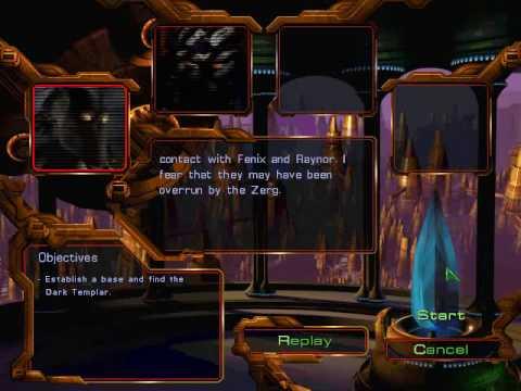 starcraft brood war pc descargar