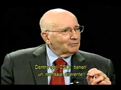 marketing - www.axonlogistica.com. Entrevista a P.Kotler acerca de sus percepciones y definiciones acerca de Marketing 1.0, 2.0 y 3.0, la redefinición moderna del mix de...