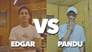 Video PACARAN MAHAL VS PACARAN MURAH DI JAKARTA! MP3, 3GP, MP4, WEBM, AVI, FLV Januari 2019