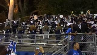 The 2016 Robert E. Lee Marching Generals. November 4, 2016 Lee vs Baldwin. Comments are disabled until YouTube stops invading your privacy by insisting ...
