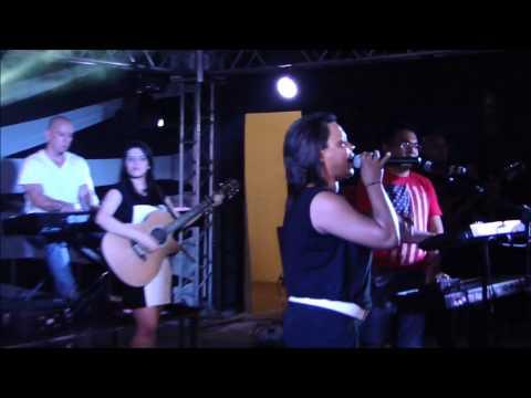 Banda Filadélfia de Tauá- Escudo (show em Orós. 30/08/2013)