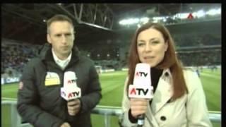 Kasachstan – Österreich 0:0 (12.10.2012)