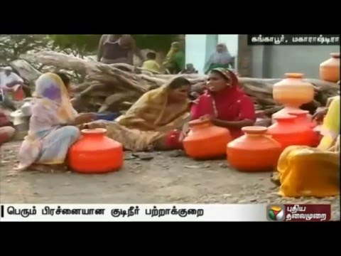 Water-scarcity-looms-as-a-big-issue-in-Maharashtra